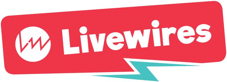 Livewires CIC
